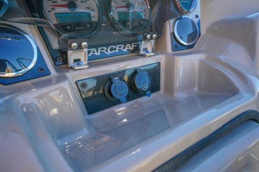 Starcraft MX 23 C image