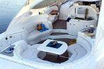 Cruisers Yachts 5470 Expressimage