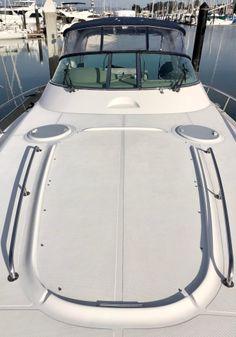 Riviera M470 Excalibur image