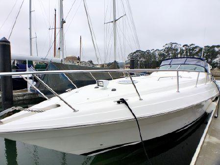 Riviera M470 Excalibur (Wellcraft) image