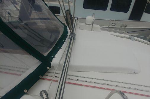Beneteau 423 OCEANIS CRUISER image