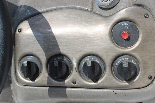 Nitro 288 Sport image