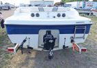 Bayliner 197 Deck Boatimage