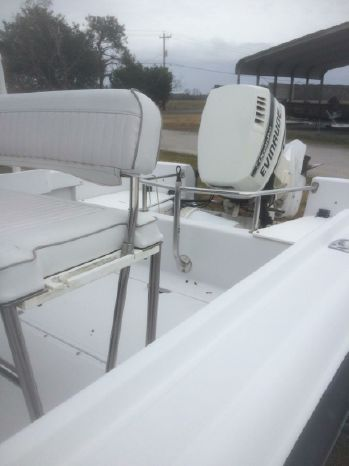1996 Boston Whaler 1996 Outrage 17 Oriental, North Carolina