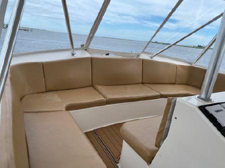 Ocean Yachts 60 Sport Fisherman image