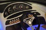 Rinker QX21 BRimage