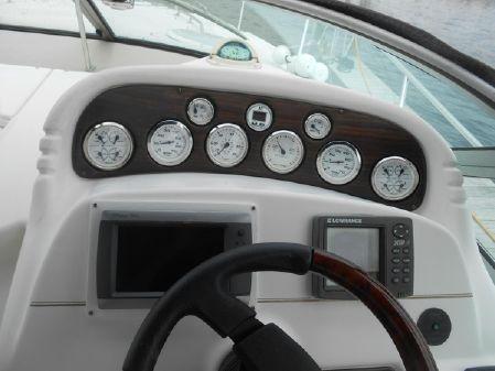 Larson Cabrio 310 image