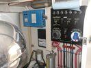 Bertram Enclosed Flybridgeimage