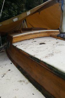Folkboat 26 image