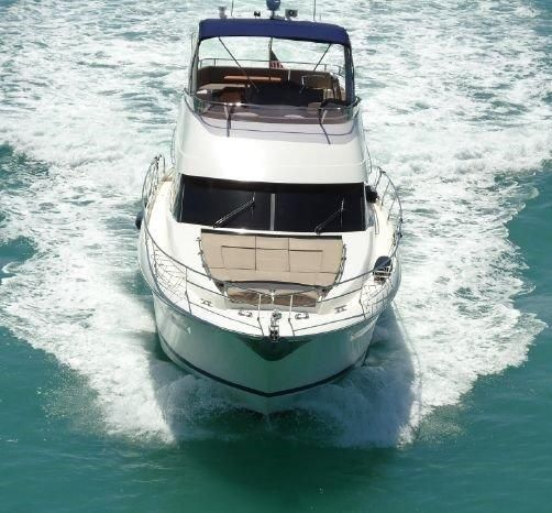 Jeanneau Yachts For Sale Brokerage Charter Ri