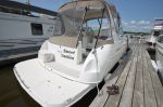 Cruisers Yachts Esprit 3570image
