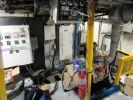 Tugboat lugger model bowimage
