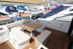 Fairline Targa 58 GTimage