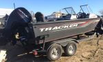 Tracker Targa 18 CBimage