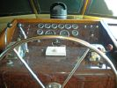 Hatteras 58 Cockpit Motoryachtimage