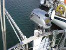 Nauticat 331image