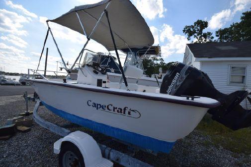 Cape Craft 17 CC image
