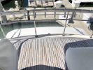 Riviera 57 Enclosed Flybridge- AVAILABLE NOW!image