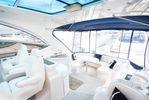Cruisers 540 Expressimage