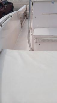 Grady-White Advance 247 image