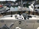 Westcoast Tolly Hull Cockpit Trawlerimage