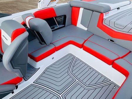 Nautique Super Air Nautique 210 image