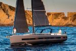 Beneteau Oceanis Yacht 62image