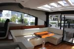 Fairline 62 targaimage