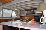 Mainship 40 Nantucket (Double Cabin)image
