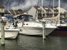 Sea Ray 340image