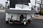 Monterey 295 Sport Yachtimage