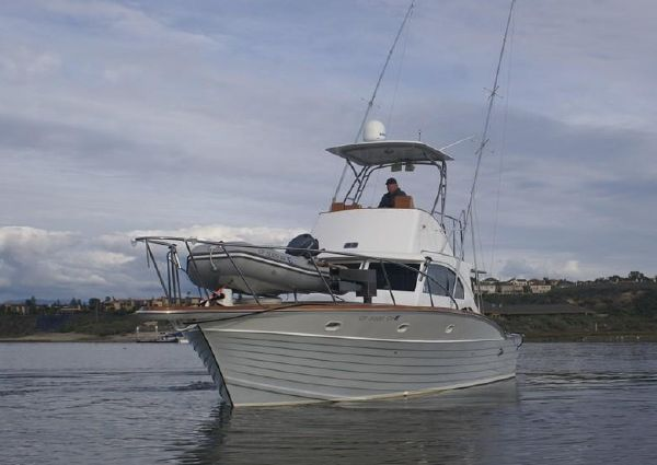 Sports Fisher Breuil 36 image