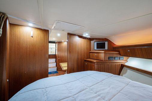 Tiara Yachts 42 Open image