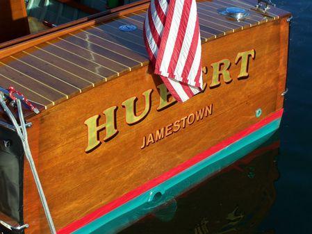 Hubert Johnson 20 image
