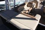 Avalon Catalina Cruise Funship - 25'image