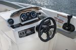Bayliner 195 Deck Boatimage