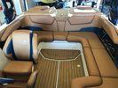 Nautique Super Air Nautique GS20image