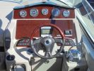 Sea Ray 310 Express Cruiserimage