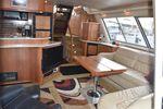 Meridian 490 Pilothouseimage