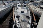 Nauticat 385image