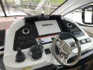 Beneteau Gran Turismo 50image