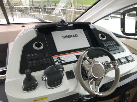 Beneteau America Gran Turismo 50 image