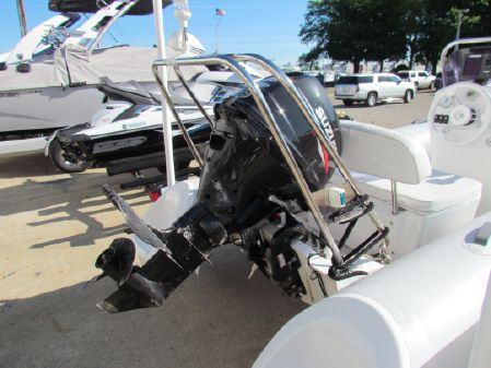 Grand Mariner S370 image