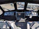 Thunder Jet Luxor LEimage