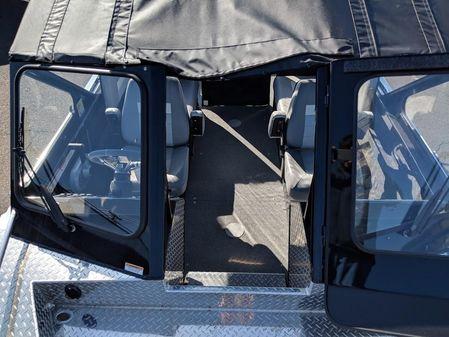 Thunder Jet Luxor LE image