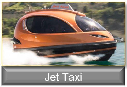 Jet Capsules 2020 image