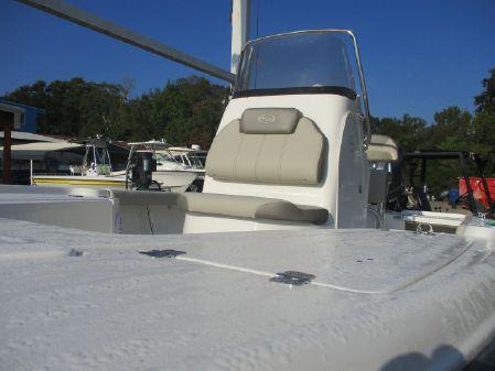Key West 210BR image