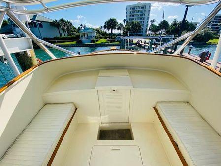 Palm Beach 30 image