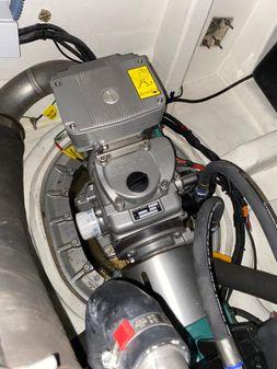 Sealine S450 image