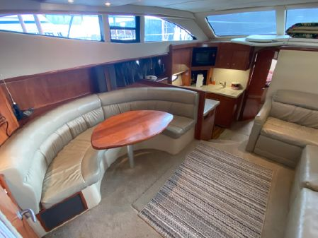 Cruisers Yachts 385 Motoryacht image